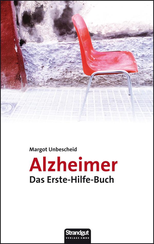 Cover_Alzheimer-3-Auflage-2015_web