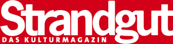 Strandgut – Das Kulturmagazin für Frankfurt und Rhein-Main
