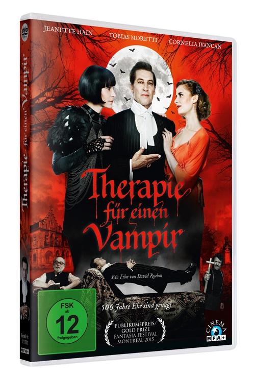Vampirfilme Liste